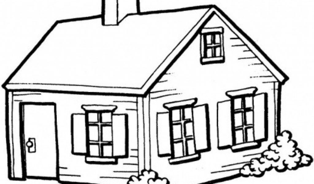 Building Drawing Easy Free Download Best Building Drawing