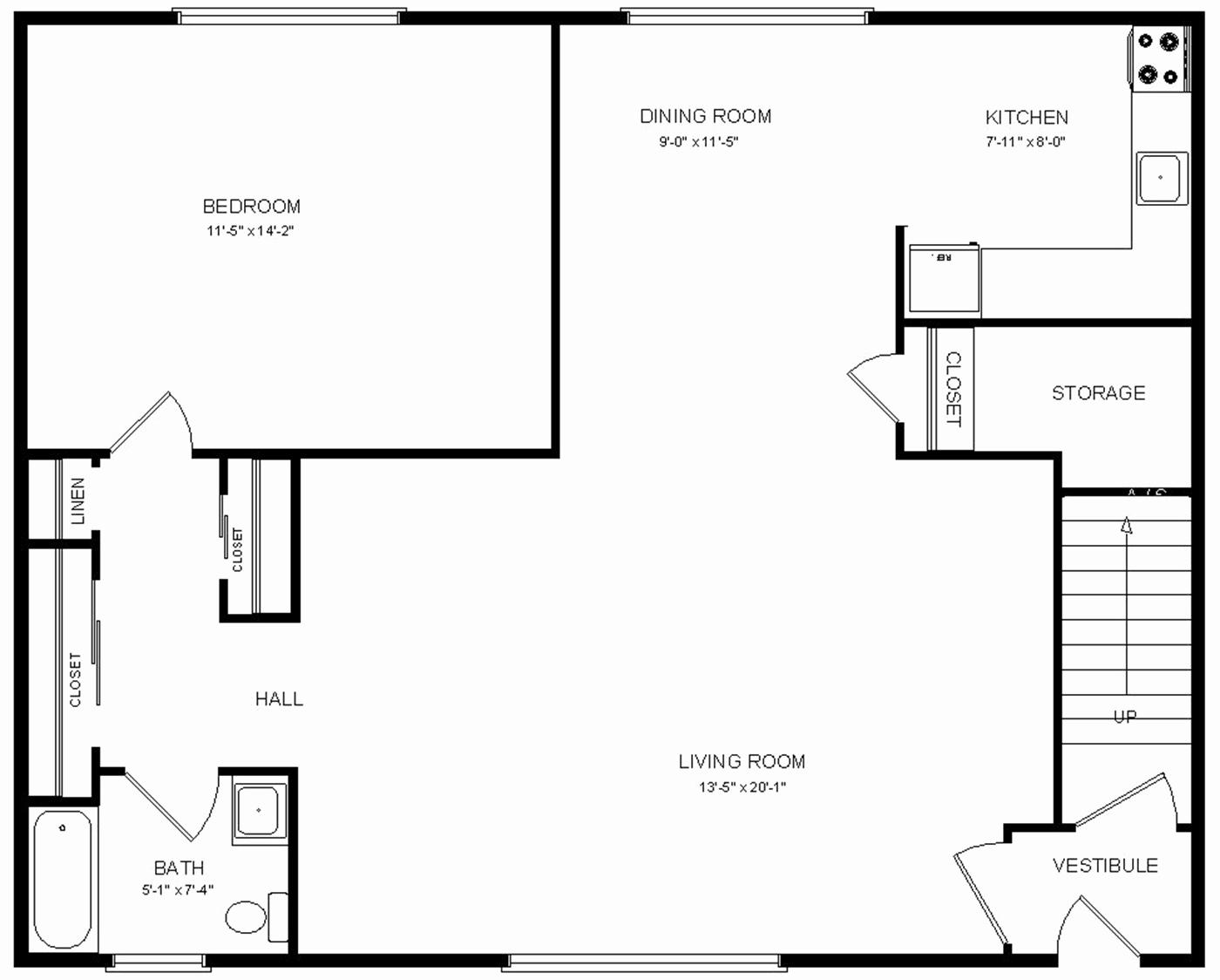 1400x1124 pdf floor plan editor new building plan software lovely building