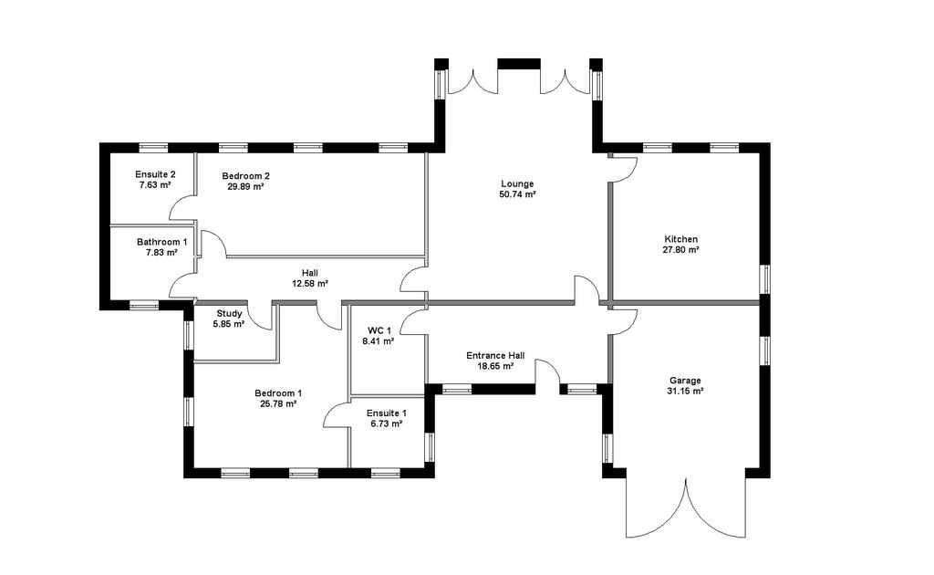 1024x630 lovable floor plan drawing domestic energy assessors sgwebdesigning