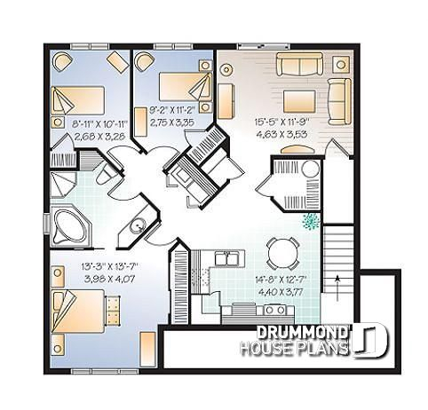 482x462 plan for residential building and sample building plan birbudhu
