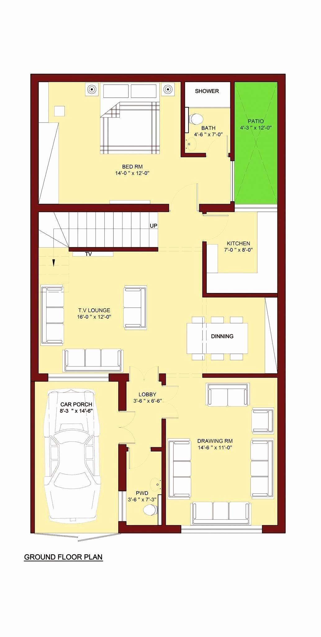 1034x2048 rit building floor plans beautiful simple house floor plan