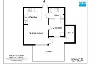 300x210 build a hobbit house plans inspirational hobbit house floor