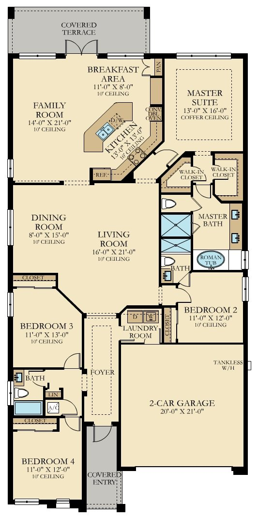 Building Drawing Plan Elevation Section Pdf | Free ...