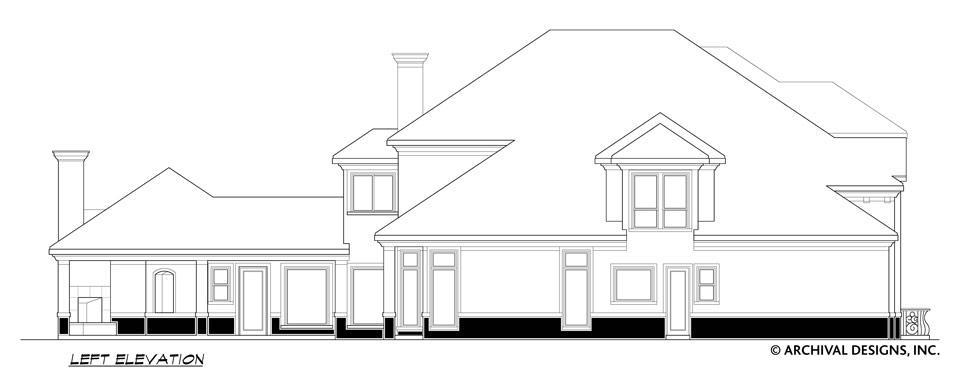 960x383 montreaux estate floor plans luxury floor plans archival designs