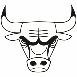 320x320 Hd Download Hd Bull Drawing