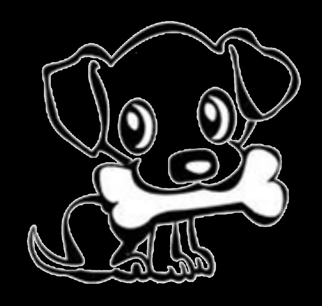 1084x1030 Cute French Bulldog Drawings Chibi Dog Tumblr Halloween Faces I