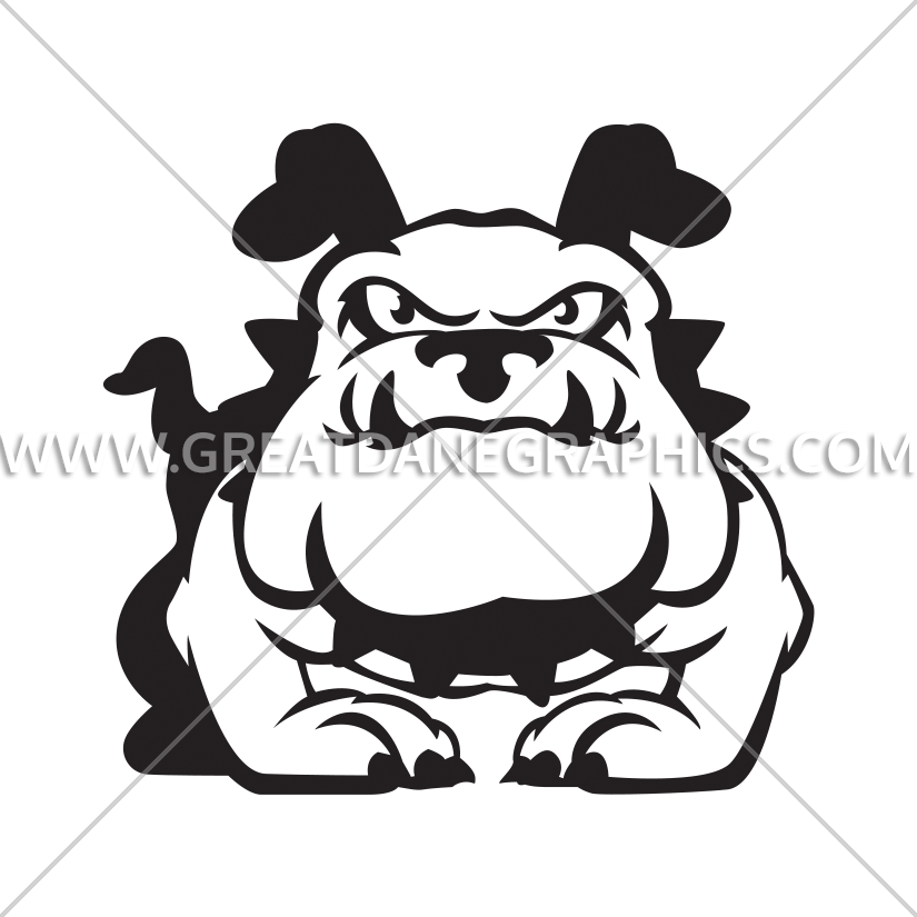 825x825 Drawing Bulldogs Cartoon Transparent Png Clipart Free Download