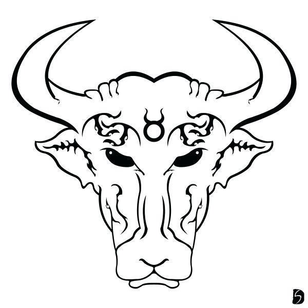 600x600 bull face drawing bull face english bulldog face drawing hoteles