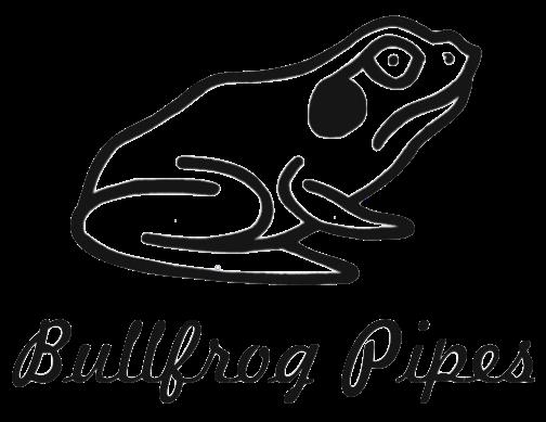 504x389 bullfrog pipes