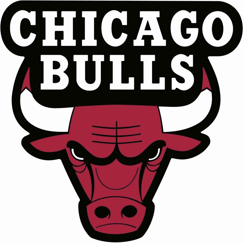 1440x1431 chicago bulls logo best of chicago bulls logo drawing