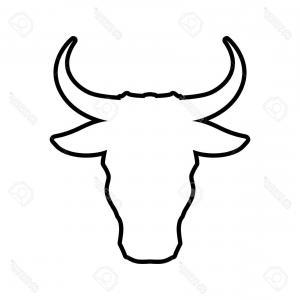 300x300 chicago bulls logo upside down chicago bulls logo rqthdq clipart