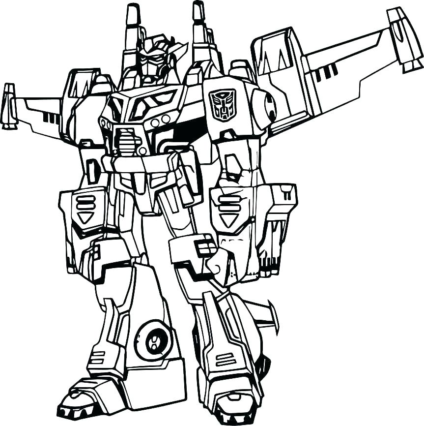 863x866 bumblebee drawings transformer sketch bumblebee images bumble bee