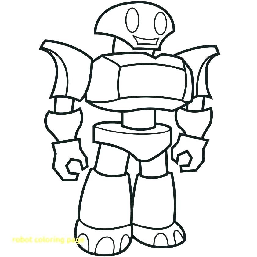 842x842 How To Draw Transformers For Kids Bumblebee Transformers Coloring