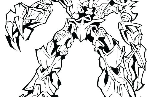 550x329 Transformers Coloring Pages Transformers Bumblebee Coloring