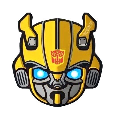 400x400 How To Draw Bumblebee