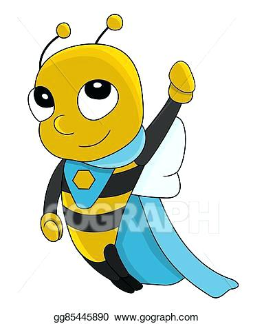 368x470 Bee Cartoon Drawing Super Bee Cartoon Bumblebee Transformer
