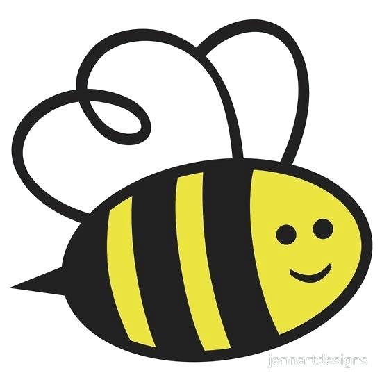 550x550 bumble bee cute cute bumblebee butt bumble bee cute cartoon