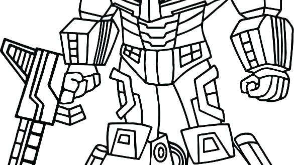 585x329 bumble bee outline bumble bee outline bumble bee outline drawn