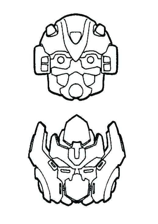 518x733 transformer bumblebee coloring pages transformer bumblebee