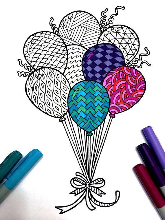 570x760 Balloons