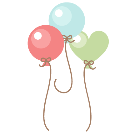 432x432 Ballon Drawing Colorful Balloon Transparent Png Clipart Free