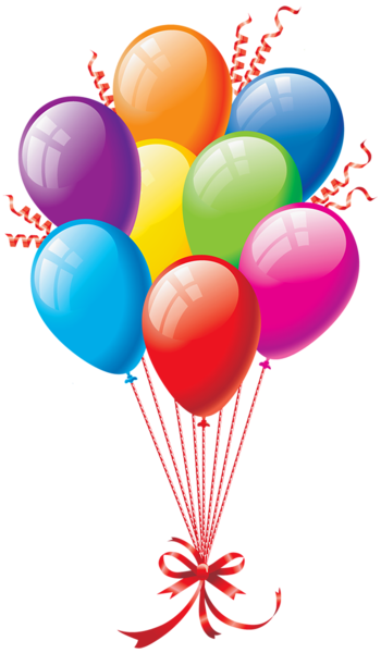 350x600 Ballon Drawing Happiness Transparent Png Clipart Free Download