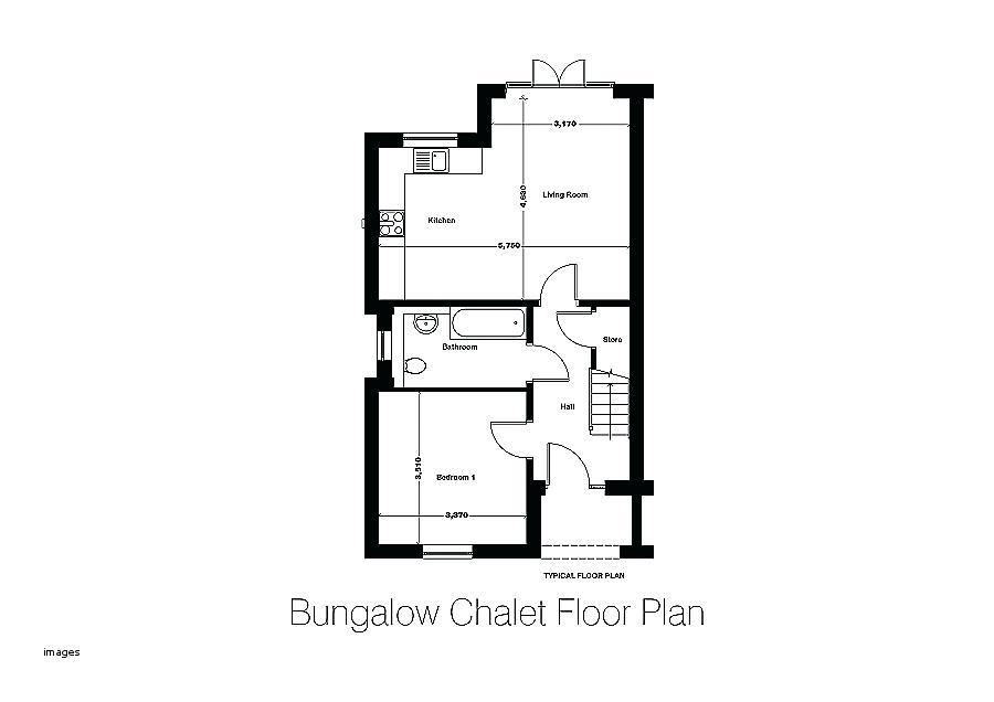 900x636 unique sample floor plans or simple floor plan samples fresh