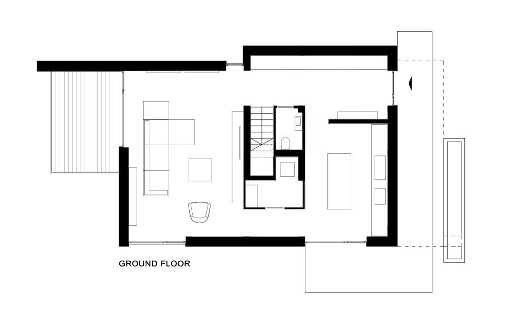 1024x640 interior design plan in architecture plan, architecture