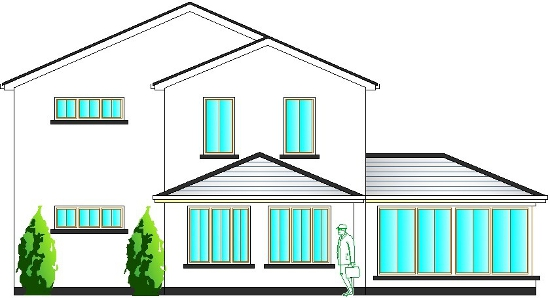 550x298 bed house plans, buy house plans online, the uk's online house