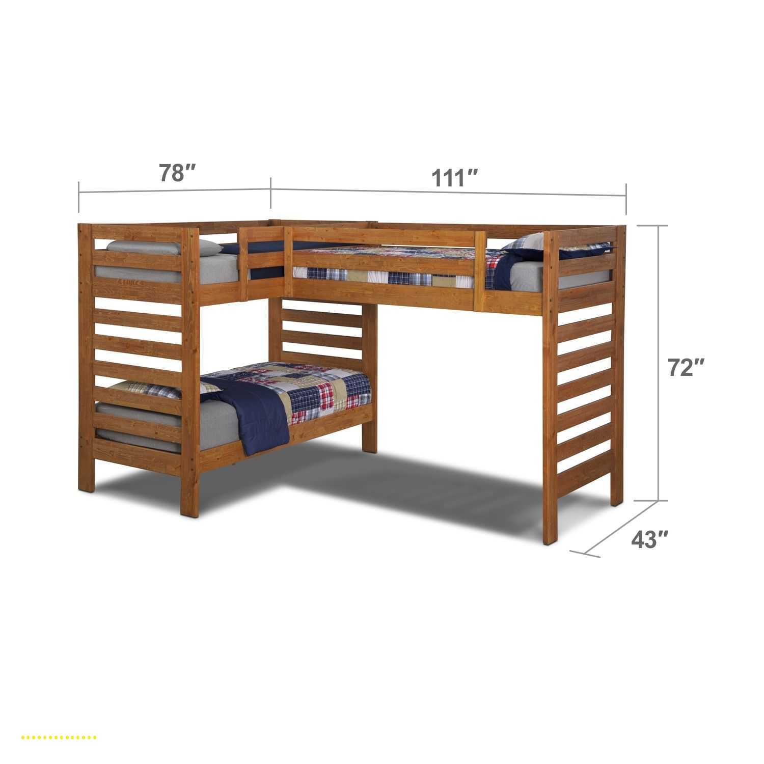 1500x1500 Fresh Bunk Bed Drawing Home Design