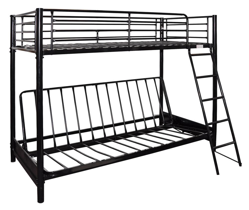 1000x844 Mezzaclick Bunk Bed Product Safety Australia