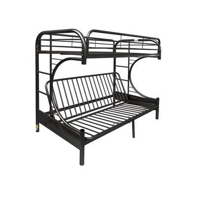 400x400 Kids Beds