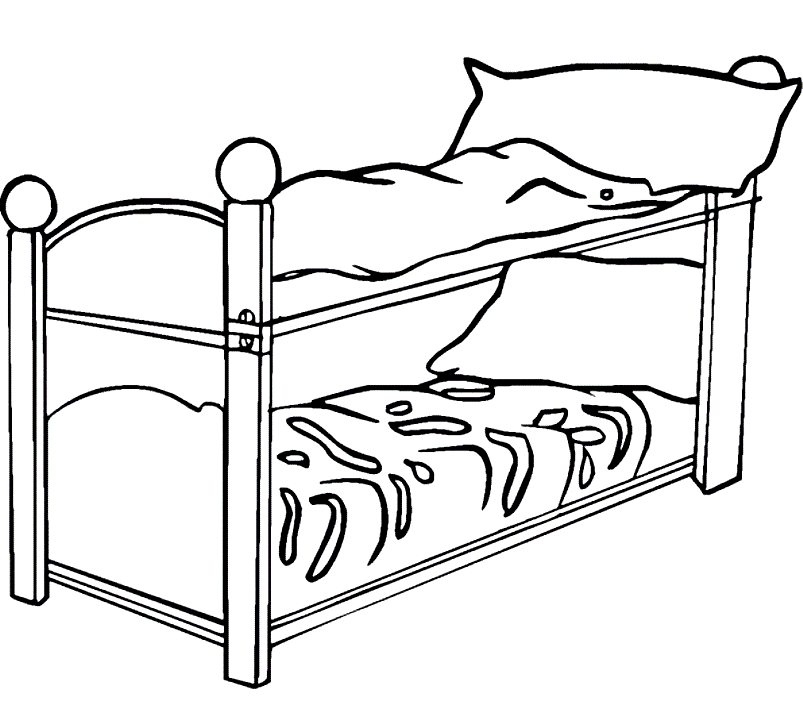 803x720 Bed, Furniture, Product, Transparent Png Image Clipart Free Download