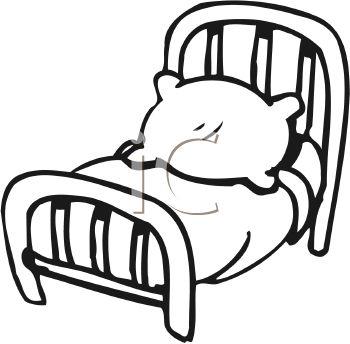 350x344 Bunk Bed