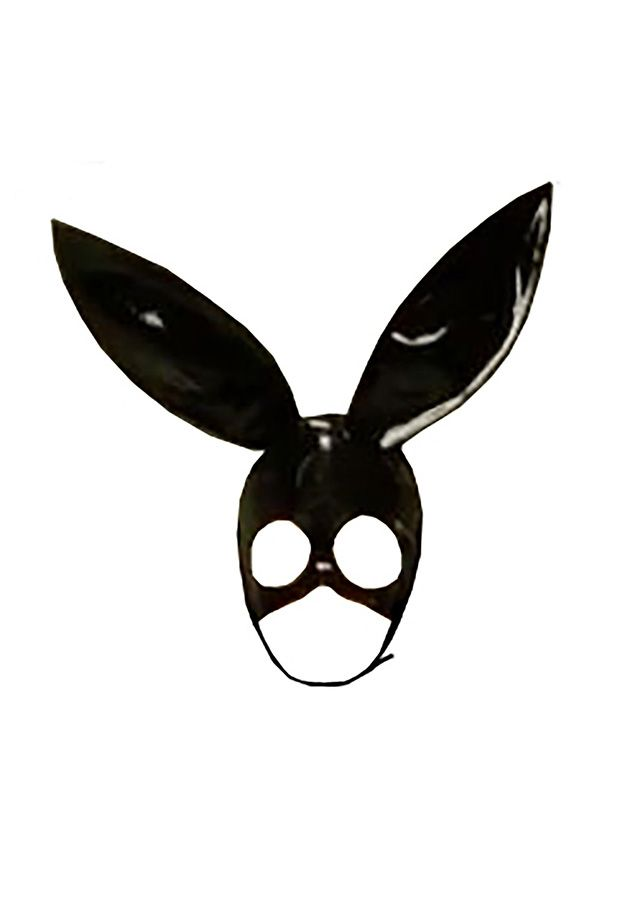 630x900 bespoke shop shop atsuko kudo latex bunny ears on hood things