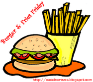 187x166 rotate resize tool fries drawing cheeseburger fry