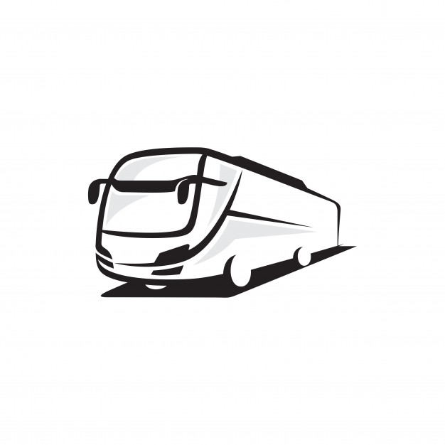626x626 Bus Vectors, Photos And Free Download