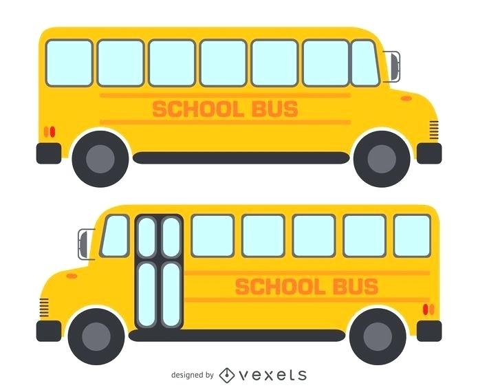 695x570 bus drawing how to draw a bus step bus driving games