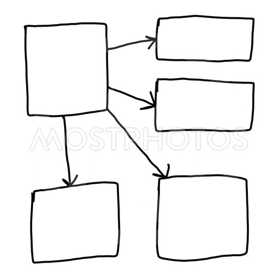 563x563 Hand Of Businessman Drawing Fra User