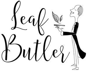 300x245 leaf butler ultimate rollers subscriptions leaf butler