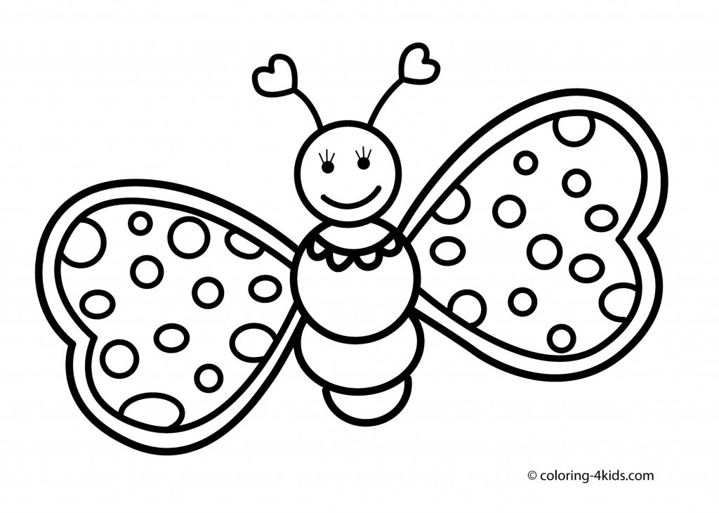 Butterfly Cocoon Drawing | Free download on ClipArtMag
