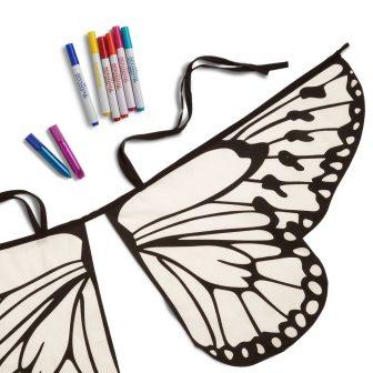 336x336 Wings Drawing Tumblr Butterfly Sketch Tattoo Easy Carmi Chaelinn