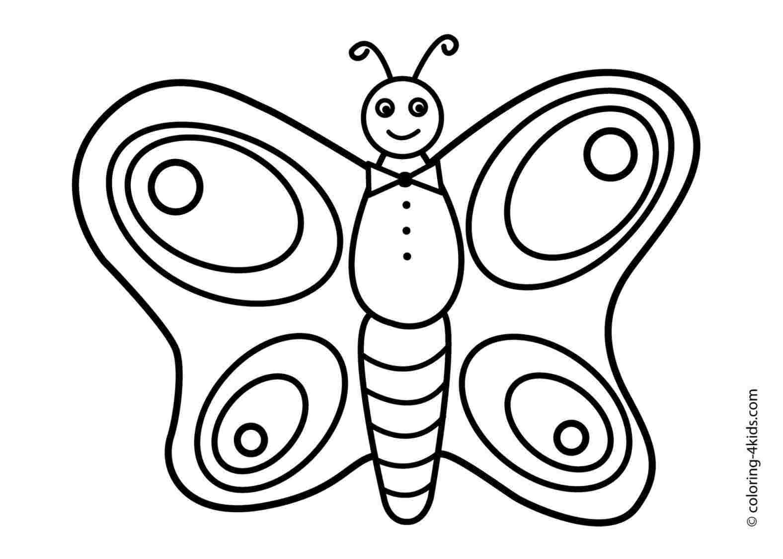 Butterfly drawings in pencil free download best butterfly drawings