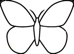 300x219 Collection Of Free Butterflies Drawing Easy Download On Ui Ex