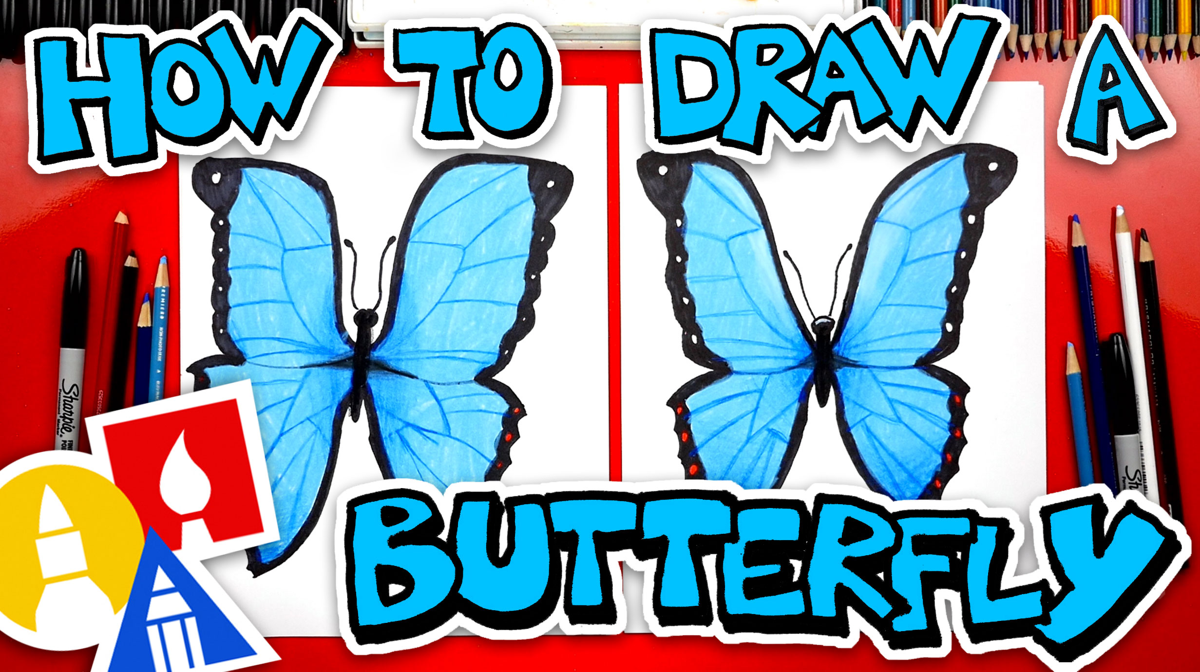 Butterfly Pics Drawing Free Download Best Butterfly Pics