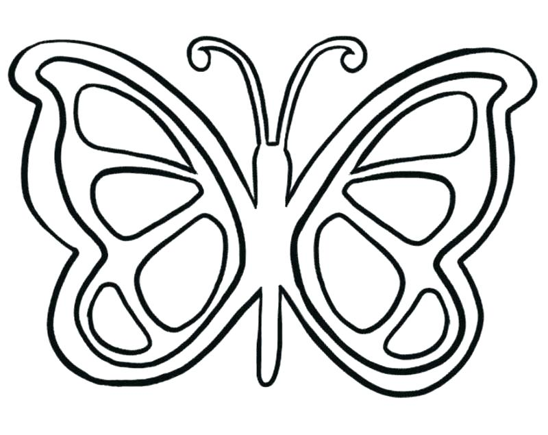 800x635 Coloring Pages Disney Pdf Printable For Adults Butterfly Wing