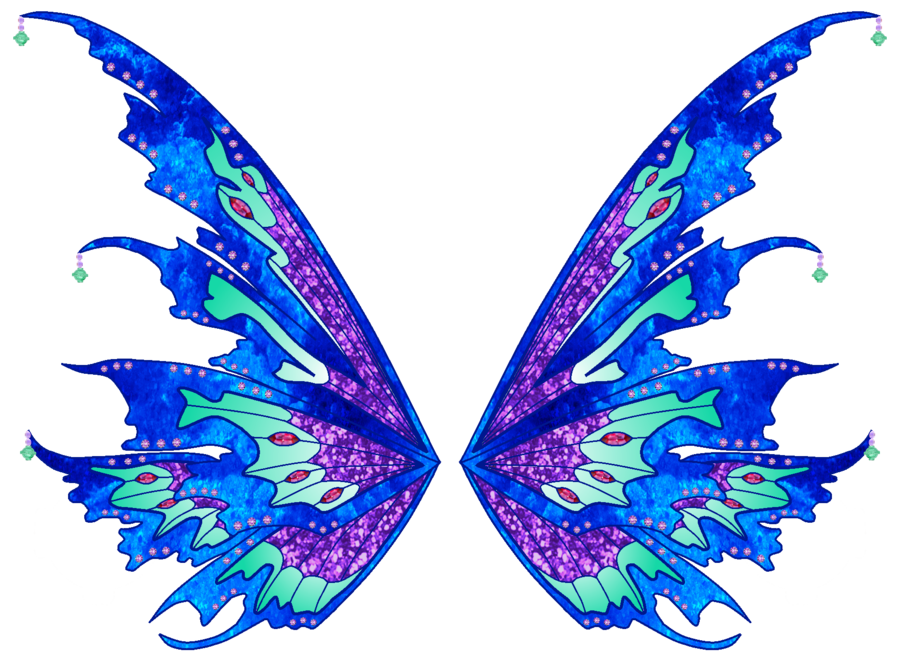 900x654 Drawing Bts Butterfly, Picture