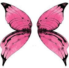 225x224 The Top Butterfly Wings Images Butterfly Wings, Wings Design