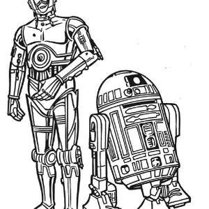 300x300 And Coloring Pages