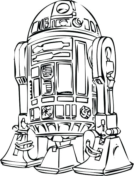 471x617 Coloring Pages Coloring Pages Beautiful How To Draw Step